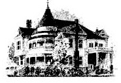 Engraving of Settlemier House